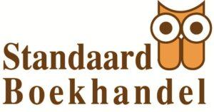 standaard-boekhandel_2